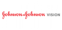 JohnsonJohnsonVision